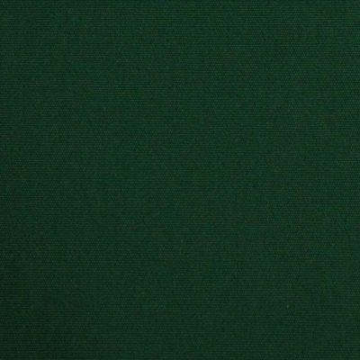 07-toldos-acrilicainst_forest