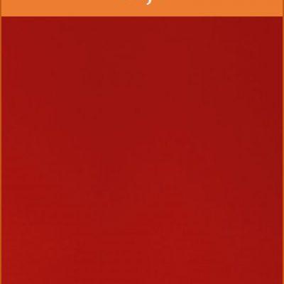 10p-persiana_aluminio-liso-rojo