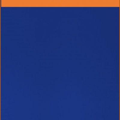 11p-persiana_aluminio-liso-azul