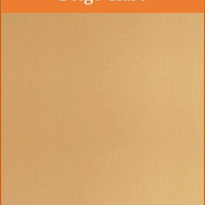 13p-persiana_aluminio-liso-beige_claro