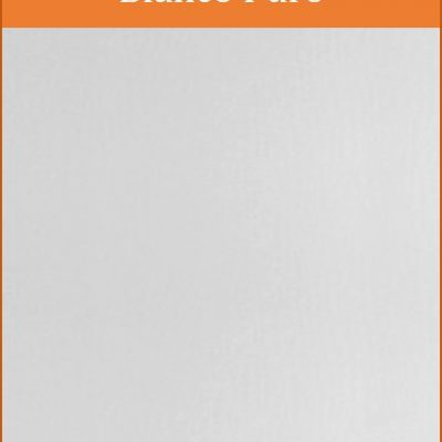 14p-persiana_aluminio-liso-blanco_puro