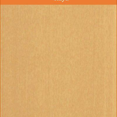 1p-persiana_madera-haya