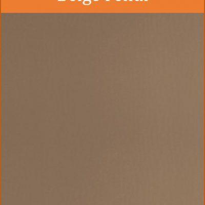 1p-persiana_aluminio-liso-beige_fendi