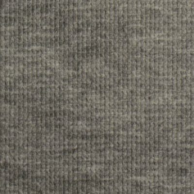 2p-cortina_vertical_telafreshcaribe-ceniza