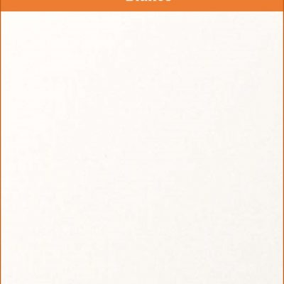 2p-persiana_madera-blanco