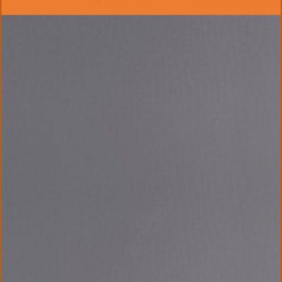 2p-persiana_aluminio-liso-aluminio