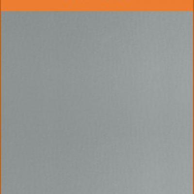 3p-persiana_aluminio-liso-gris_claro