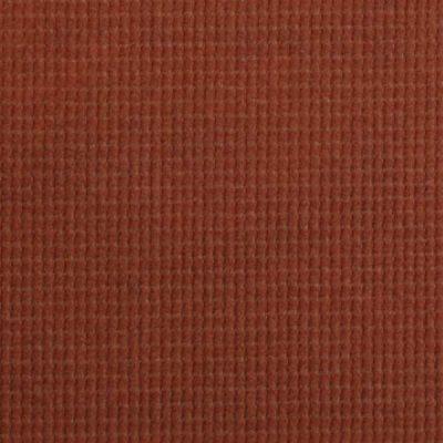 4p-cortina_vertical_telafreshcaribe-azafran