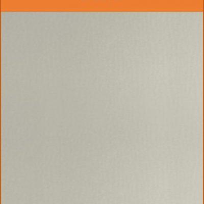 4p-persiana_aluminio-liso-perla