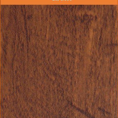 5p-persiana_madera-ciruelo