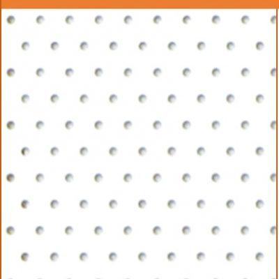 6p-persiana-aluminio_perforada-blanco_puro