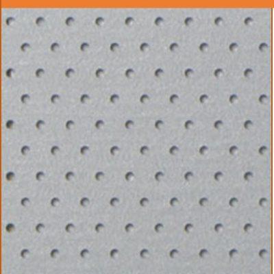 7p-persiana-aluminio_perforada-aluminio