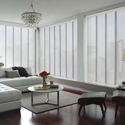 cortina-paneloriental-07