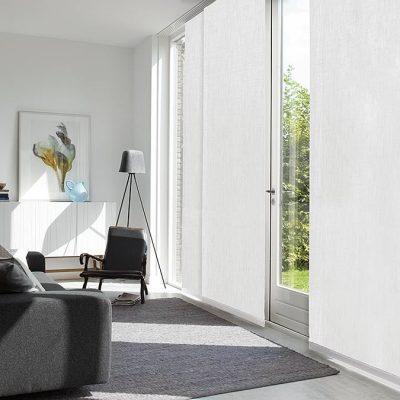 cortina-paneloriental-08