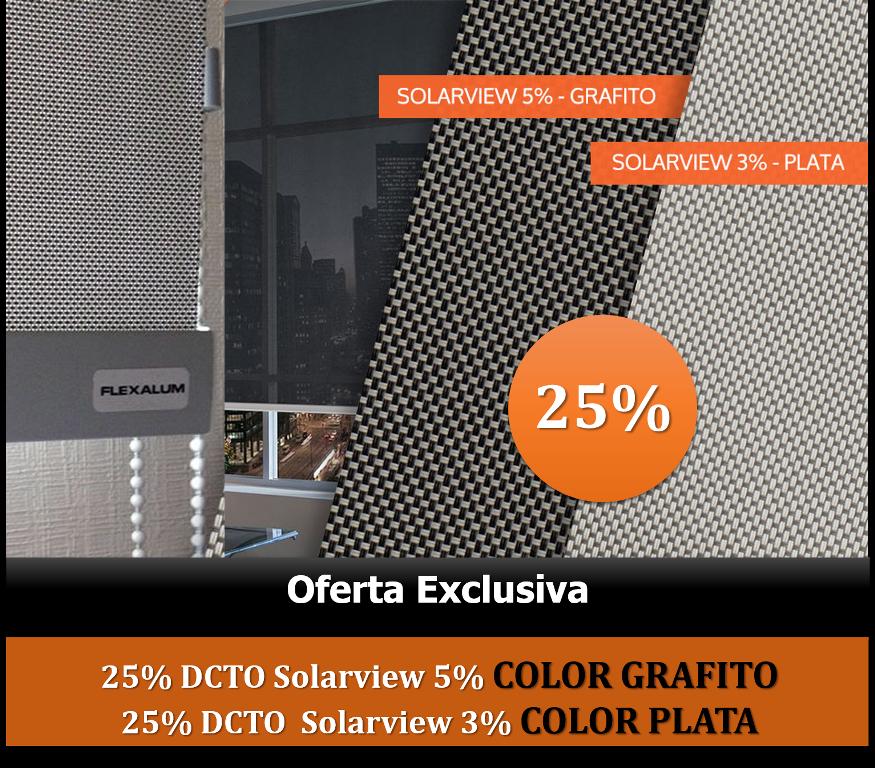 1-Oferta exclusiva-solarview plata-grafito