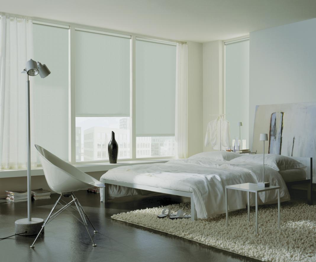 cortina-roller-solarview-5-arena-70x60-ev29-flexalum-S_848522-MLC29514442069_022019-F