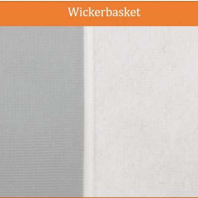 02-nantucket-frontstreet_wickerbasket
