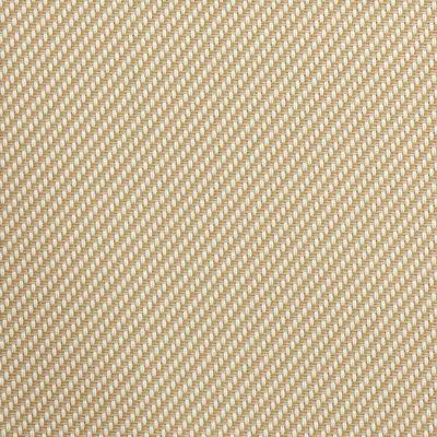 08-toldos-screen5_white-sable