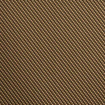 09-toldos-screen5_bronze-sable