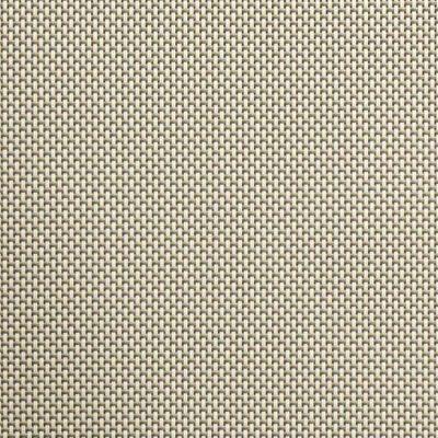 10-toldos-screen12_white-grey