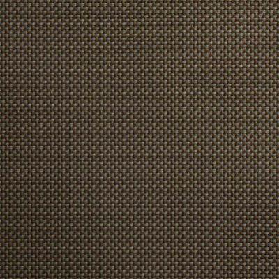 11-toldos-screen12_bronze-grey