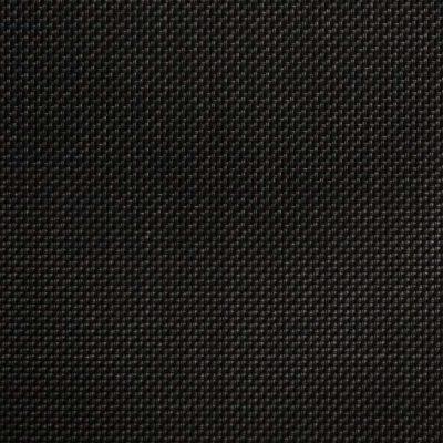 12-toldos-screen12_charcoal