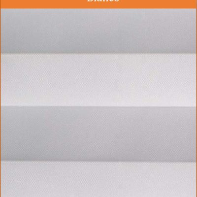 14p-cortina_plisada-eclipse-blanco
