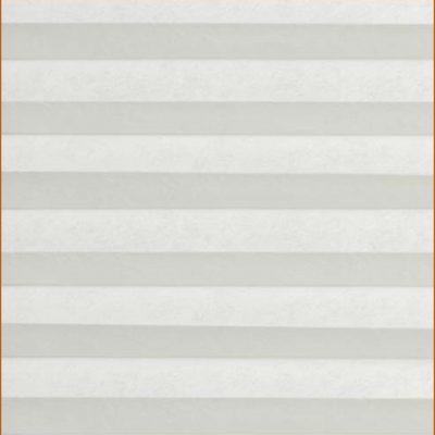 1p-cortina_celular_legends-blanco