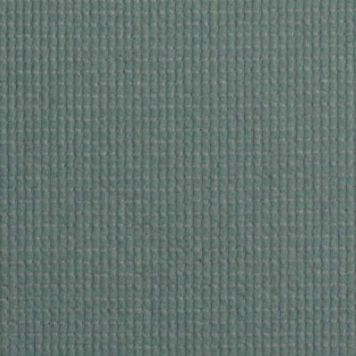 1p-cortina_vertical_telafreshcaribe-azulcielo