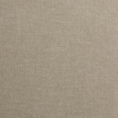 2_roller-translucent_beige