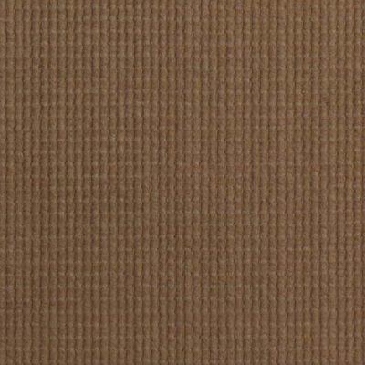 3p-cortina_vertical_telafreshcaribe-canela
