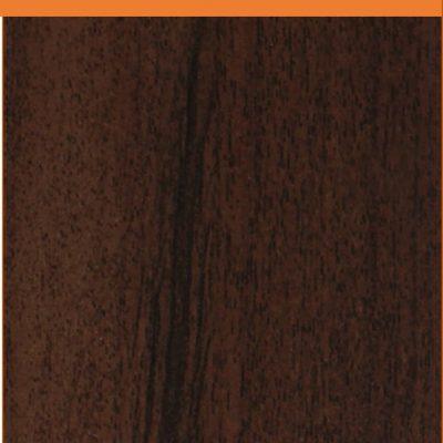 4p-persiana_madera-roble