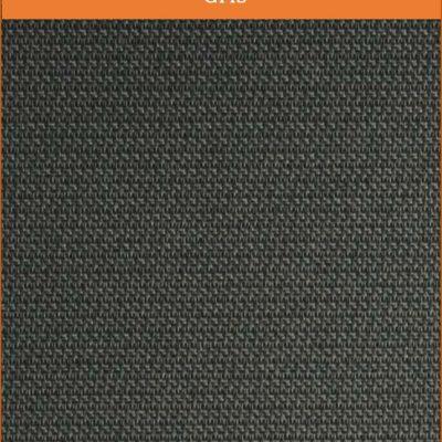 4p-roller_solar_screen-gris