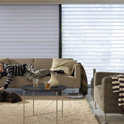 cortina-nantucket-06