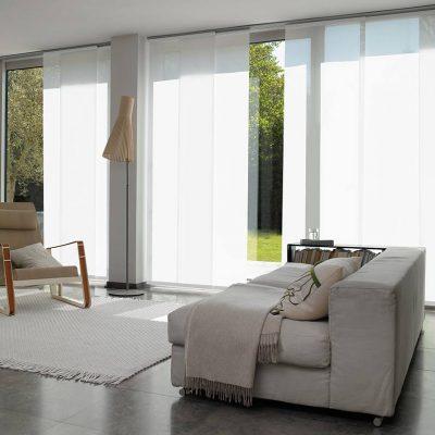 cortina-paneloriental-01