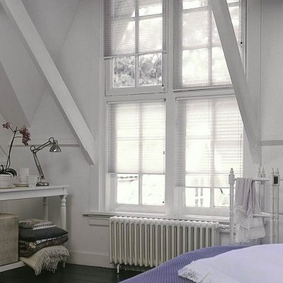 cortina-plisada-05