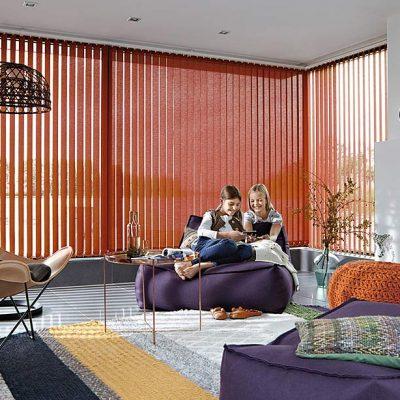 cortina-vertical-03