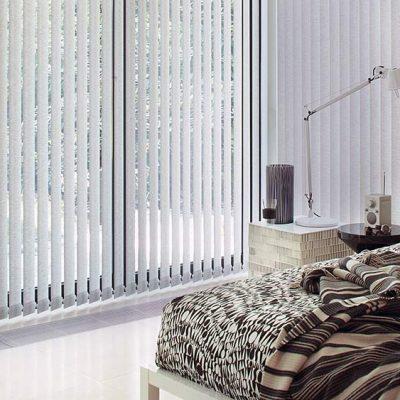 cortina-vertical-04