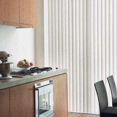 cortina-vertical-05
