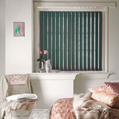 cortina-vertical-06