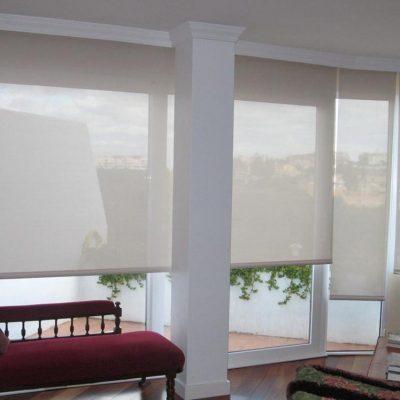 cortinas-roller-screen-7-blanco-envio-gratis-capital-11762-MLA20048587238_022014-F