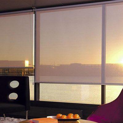 cortinas-roller-screen1