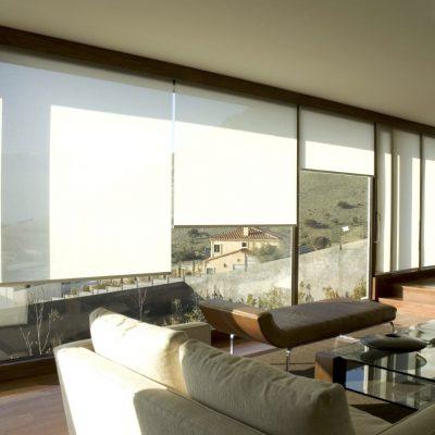 cortinas-roller-tela-sun-screen-060-200-1678-MLU30347508_1649-F