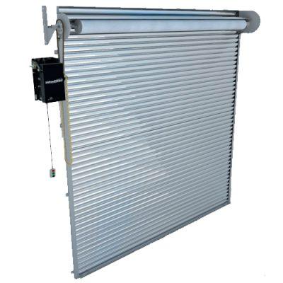 cortina-metalica-automatizado-rollo-destapado