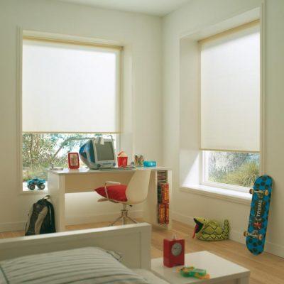 roller-semi-blackout-blanca-dormitorio