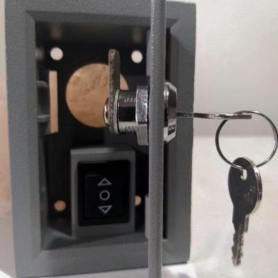 caja de seguridad c bononera01